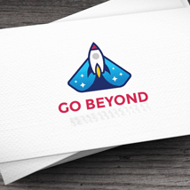 Logo Design Services by GetPromoted