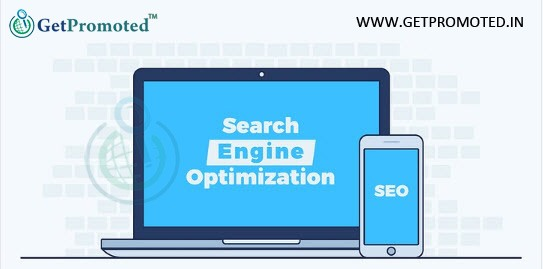 seo company in gurgaon getpromoted