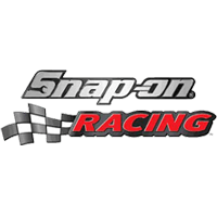Snap-on Racing