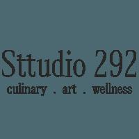 Sttudio 292