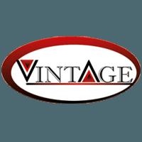 Vintage Labs