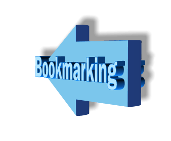 Social-Bookmarking-Site