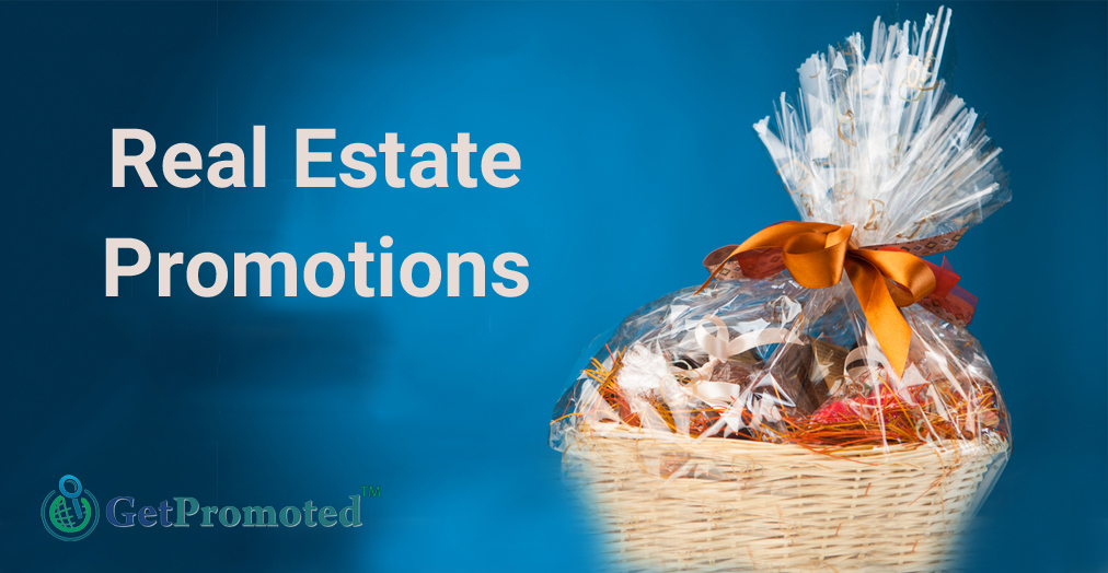 Real estate Promotions
