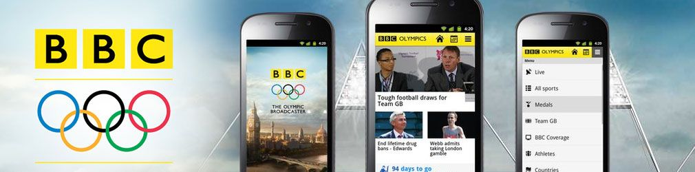 Mobile-Apps-changed-Olympics