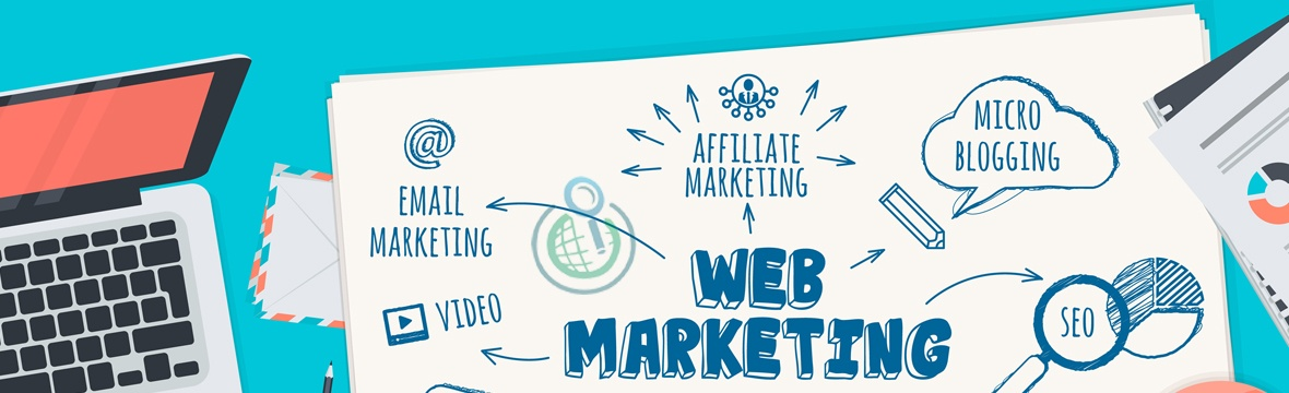 Promote-your-website-design-business