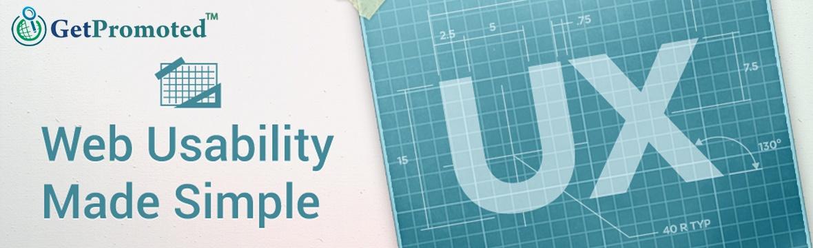 Improve-website-usability