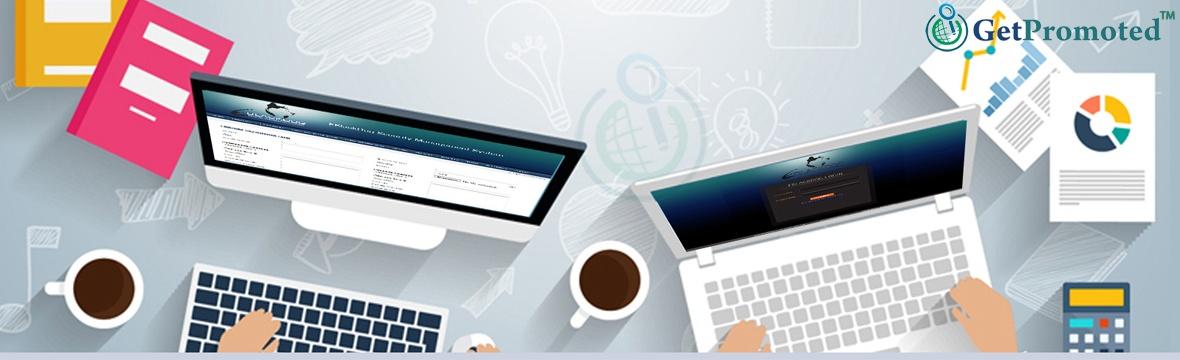 User-friendly-web-designs