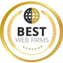 BEST WEB DESIGN FIRM