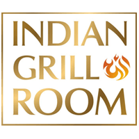indian-grill-room-logo