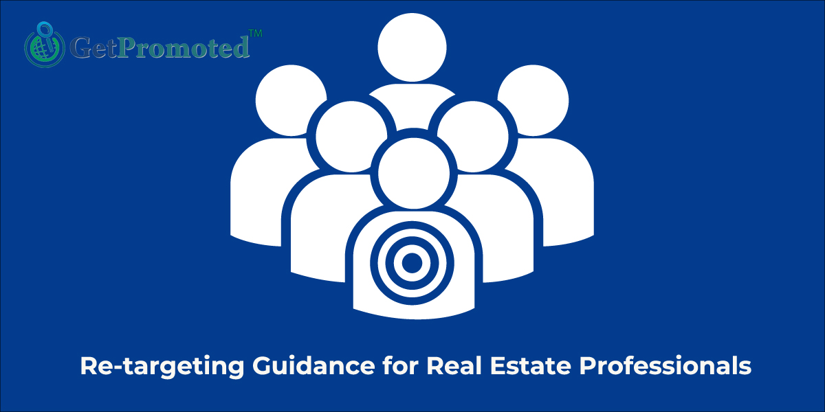 Retargeting-Guide-For-Real-Estate-Professionals
